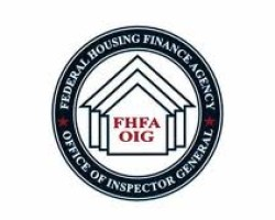 OIG REPORT: Overview of the Risks and Challenges the Enterprises Face in Managing Their Inventories of Foreclosed Properties