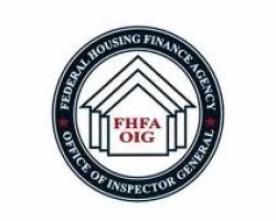 FHFA v ILLINOIS | PR Statement and Lawsuit Complaint