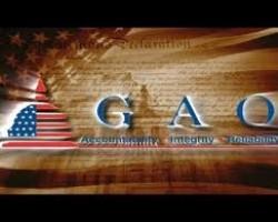 GAO REPORT: Regulators Should Take Actions to Strengthen Appraisal Oversight
