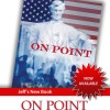 Jeff L. Thigpen | Book: ON POINT – Voices and Values of the Young Elected Officials