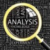 Adam Levitin: Eaton v. Fannie Mae Analysis