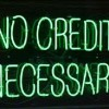 "Lenders looking for ""Underbanked Consumers"" with new Extended View credit score"