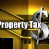 North Dakota Measure To Eliminate Property Taxes Just the Beginning, Advocates Say