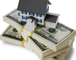 For Many Home Equity Loans, Payment Shock is Near