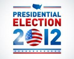 PERFECT TIMING! Libor Probe May Yield U.S. Charges by September with Presidential Election 2012 Around the Corner