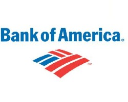 Bank of America, Syncora settle mortgage fraud lawsuit