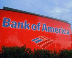Ka-BOOM! BofA shareholders may pursue lawsuit over MERS, mortgages
