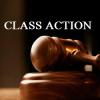 New York Lender Files Libor Class Action Lawsuit
