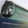 Neil Barofsky: More TARP money went to American Express than US homeowners