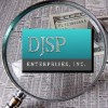 NASDAQ, DJSP Enterprises Major Shareholders David J. Stern (Law office Foreclosure Mill) and Kerry S. Propper Subject of Department of Justice Investigation And SBA Law Suit.