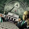 9 TRILLION Dollars Missing from Federal Reserve Federal Inspector General Can't Explain