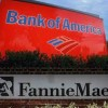 BofA mortgage repurchase dispute with Fannie Mae grows to $7.9 billion in loans