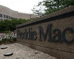 Summit County, Ohio files lawsuit against mortgage buyer Freddie Mac