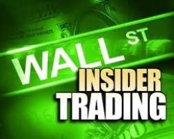 "Matt Taibbi: LIBOR Rate-Fixing Scandal ""Biggest Insider Trading You Could Ever Imagine"""