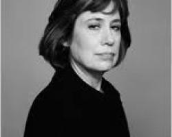 Bill Moyers: Sheila Bair on Keeping Banks Honest