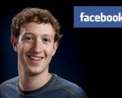 Facebook's Zuckerberg Sweetheart Deal Loan Gives New Meaning to the 1%