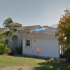 The home nobody wants: Neither owners, nor bank, nor HOA can take over Boynton fixer-upper