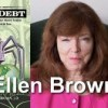 Ellen Brown: Fixing the Mortgage Mess: The Game-changing Implications of Bain v. MERS