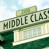 Pew Report: Fewer, Poorer, Gloomier – The Lost Decade of the Middle Class