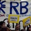 Ex-RBS trader details bank's Libor fixing
