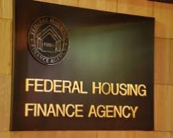 FHFA: Use of Eminent Domain to Restructure Performing Loans Concerns