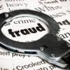 "Professor William Black- We've Decriminalized Fraud… Todays Financial Crisis is ""70 Times Larger than S&L Crisis"""