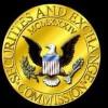 SEC Issues First Whistleblower Program Award