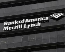BREAKING: Bank of America Reaches Settlement in Merrill Lynch Deal, Will Pay RECORD $2.43 BILLION