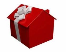 Alison Frankel: Judge Rakoff delivers enormous gift to MBS bond insurers, noteholders
