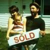 Freddie Mac: Stop selling former meth labs to unsuspecting buyers