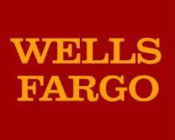 Alvin Tjosaas Alleges Wells Fargo Mistakenly Foreclosed On, Destroyed His Vacation Home (VIDEO)