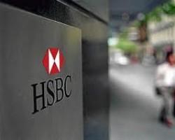 HSBC Bank USA v McKenna   NYSC – HAFA Short Sale, Affidavit of Jessica Jones Vice President of Loan Documentation for Wells Fargo Bank N.A