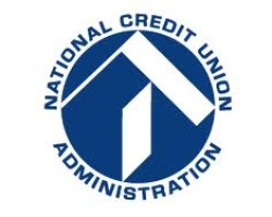 NCUA Sues Credit Suisse Over MBS Sold to Credit Unions