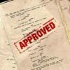 NJ Senate Approves Foreclosure Bills S-2157, S-2202