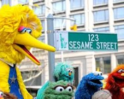 Obama Ad About Big Bird Cannot Find One Prominent Wall Street Criminal Prosecuted By Administration