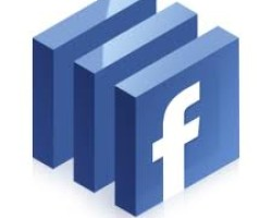 Florida 4DCA Court: Lawyers And Judges Should Not Be Facebook Friends