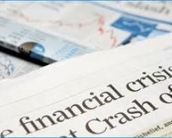 JPMorgan Suit May Worsen Next Crisis