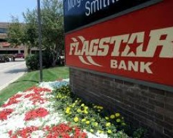 At NY trial, Assured says Flagstar must pay for shoddy mortgages
