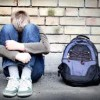 Tenn. has 74 percent increase in homeless students