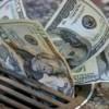 Defending Junk Debt Buyer Lawsuits