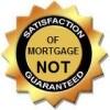 HSBC Bank USA v Holohan, MERS | NYSC – Battle of the Satisfaction of HSBC HELOC Mortgage