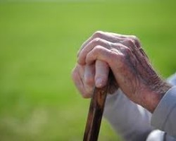 A Risky Lifeline for the Elderly Is Costing Some Their Homes