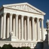 Supreme Court gives banks foreclosure win