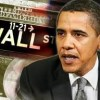Wall Street To Obama: Now That You've Won, Let's Be Friends Again