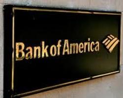 Bank of America Loses Bid to Dismiss FHFA Mortgage Bonds