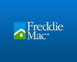 Freddie Mac Standard Deed-in-Lieu Announced in Guide Bulletin