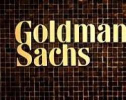 Goldman Sachs fails to end FHFA mortgage lawsuit