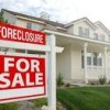 Debate over MERS, foreclosure mediation needs to end soon