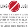 ROLLING JUBILEE: These Guys Want to Buy Up Your Debt and Set You Free