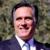 Mitt Romney Loves Foreclosures